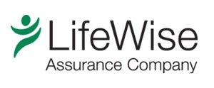 Lifewise Insurance Logo