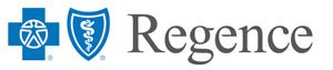 Regence Bliue Cross Logo