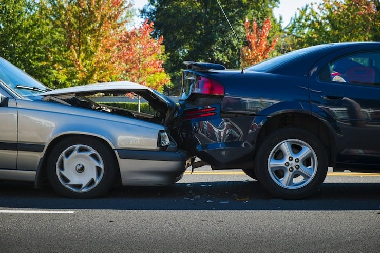 Let NW Rehab & Injury help you with your car accident injury
