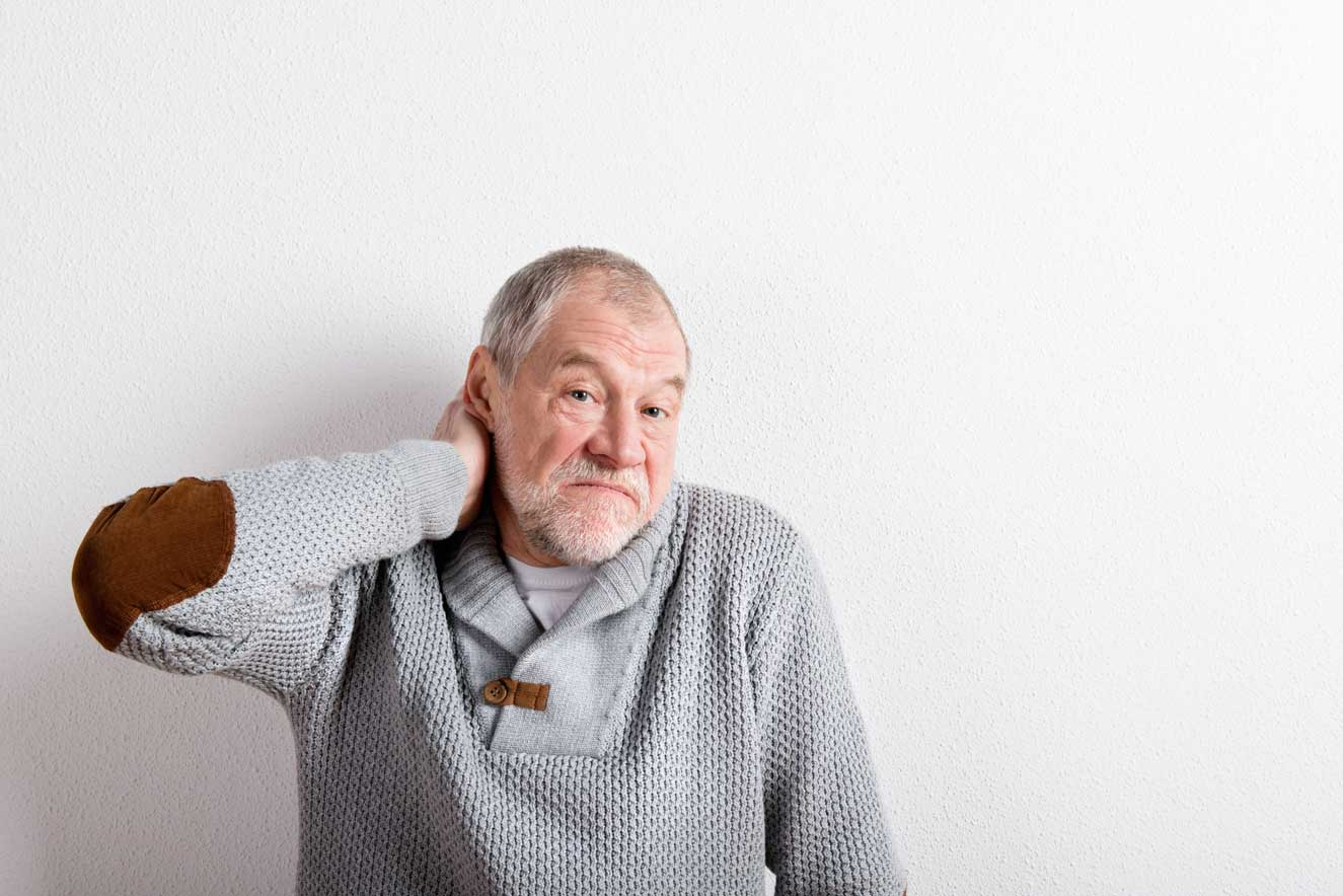recover from whiplash at NW Injury & Rehab Center