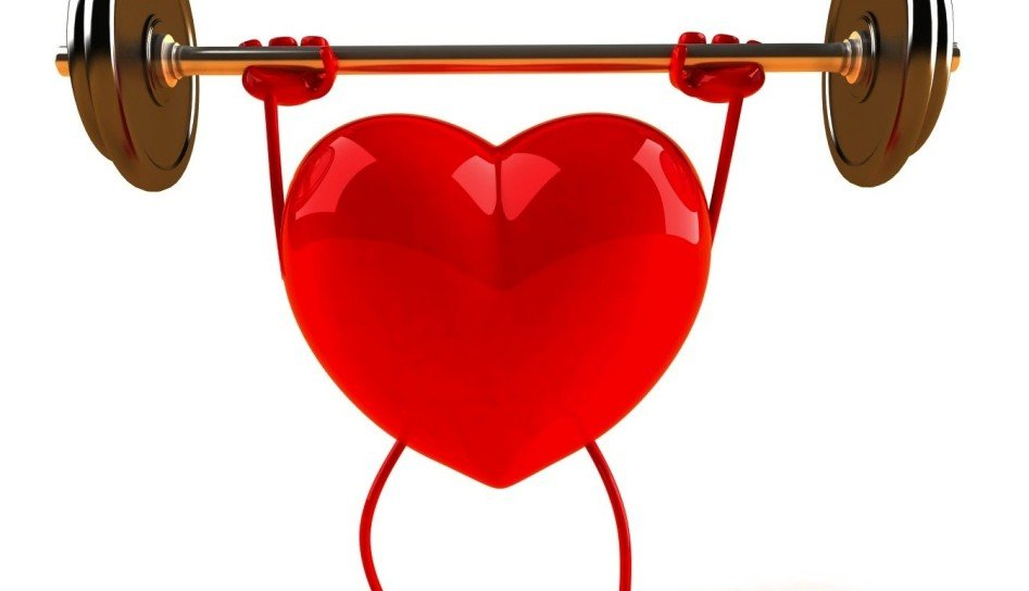 5 Tips to Living Heart Healthy