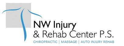 NW Injury & Rehab Center