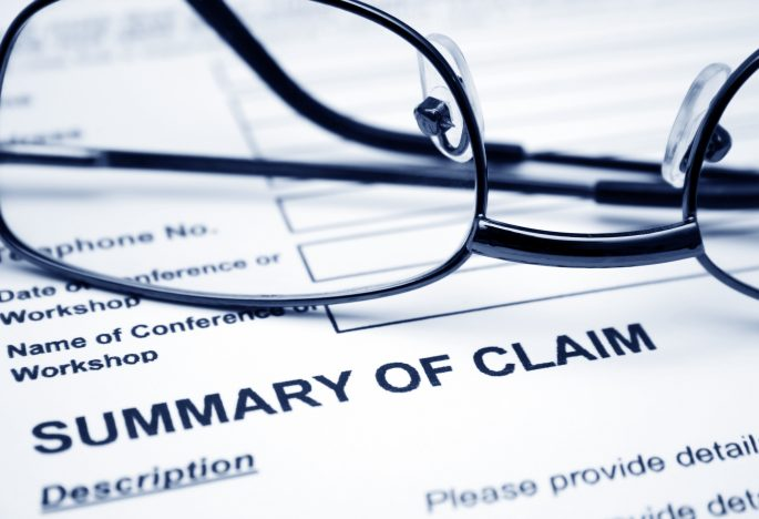 If I have health insurance, do I need personal injury protection for a car accident injury?