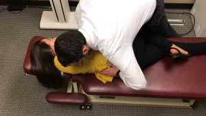 How Often Should I Get a Chiropractic Adjustment?