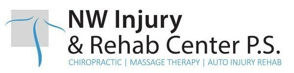 NW Injury & Rehab Center