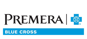 NW Injury & Rehab Center Now Accepts Premera